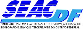 SEAC-DF